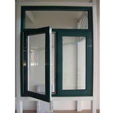 aluminum basement windows feel the home stylish aluminium doors