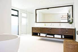 fabulous large bathroom vanity mirrors round bath within mirror 43