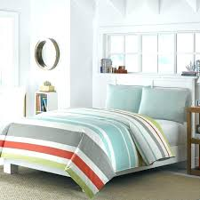 Jcpenney Bed Sets Bedding Set Watercolor Floral 4 Comforter Jcpenney Daybed Sets