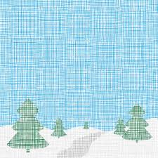 templates for christmas cards free christmas lights decoration