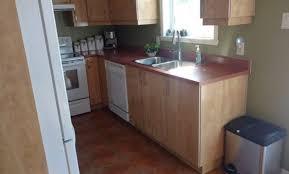 armoires de cuisine usag馥s décoration armoires de cuisine usagees a vendre 89 toulouse