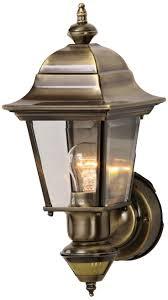 outdoor light sensor fixtures uncategorized decorative outdoor motion sensor light decorative