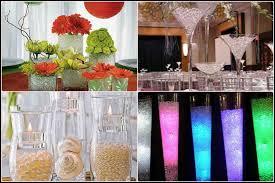 wedding decorations cheap wedding decorations cheap amazing on wedding decor regarding