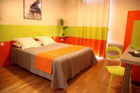chambre d hote penestin chambres d hôtes le contre temps chambres d hôtes à pénestin
