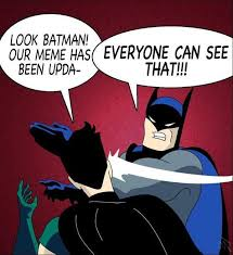 Batman And Robin Memes - batman slapping robin meme pictures quotesbae