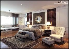 1930s home interiors home interior design jakarta image rbservis com