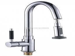 how to replace price pfister kitchen faucet cartridge faucet design price pfister kitchen faucet leaking spout