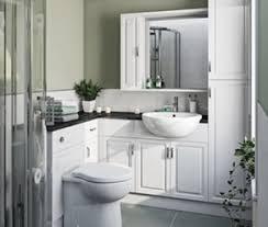 Bathroom Furniture Sink Bathroom Furniture Bathroom Furniture Uk Victoriaplum