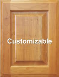 buy kitchen cabinet doors only custom raised panel cabinet door