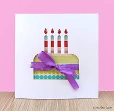 birthday cards crea bea cards