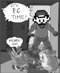 Twitch Plays Pokemon Twitch Plays Pokemon Know Your Meme - image 705241 twitch plays pokemon know your meme