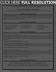 skill resume bank teller samples entry level head templates