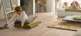 Flooring Laminate Uk - eu standards help you find a quality laminate flooring quick