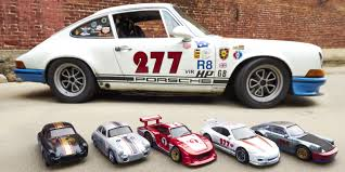 magnus walker porsche 914 magnus walker designs custom wheels porsches you can actually