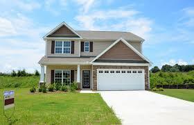 Home Affordability Calculator by American Financing U0027s Mortgage Minute