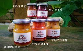 tomates cuisin馥s hillside kitchen home