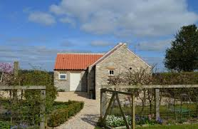 Luxury Holiday Homes Northumberland by 22 Yorkshire Self Catering Holiday Cottages Rural Retreats
