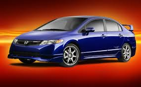 2007 honda civic si coupe kits kits for sedan with pictures 8th generation honda civic forum