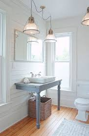 beautiful bathroom decorating ideas winsome farmhouse bathroom decorating ideas small designs remodel