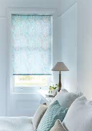Roller Blinds Bedroom by 103 Best Bedroom Ideas Images On Pinterest Bedroom Ideas