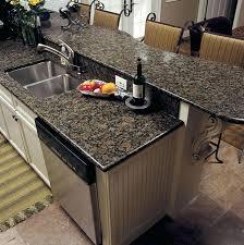 metal backsplash for kitchen self stick metal backsplash tiles kitchen tin metal es for