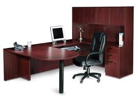 U Shape Desks U Shaped Office Desks Furniture Wholesalers
