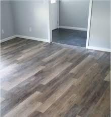 hardwood flooring solid wood floor mattoon il