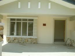 blocks wall designs for interior design u nizwa lovable green