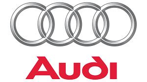 original volkswagen logo audi logo hd 1080p png meaning information carlogos org