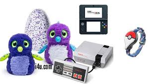 nintendo 3ds black friday to find nes classic hatchimals pokemon go plus and new nintendo