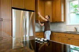 curious how to install cabinets in an rv tags how to install