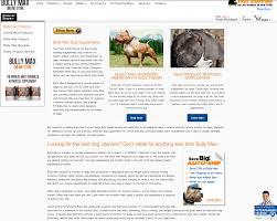 belgian shepherd weight chart the power of our reviews u2022 yoast