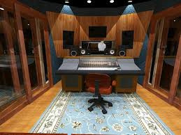 Music Studio Floor Plans by Home Music Studio Design Sound Advice For Designing A Home Music