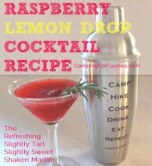 Thanksgiving Camping Recipes 61 Best Labor Day Camping Recipes Travel And Lodging Tips And