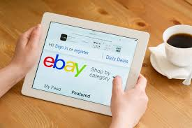 ebay deals black friday best apple black friday deals 2015 money nation