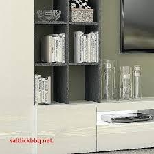 decoration de cuisine en bois poubelle de cuisine en bois cuisine poubelle en bois pour cuisine