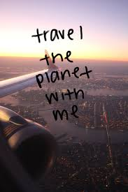 travel planet images Travel the world with me via tumblr on we heart it jpg