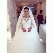 mariage arabe get cheap robe mariage arabe 2015 aliexpress