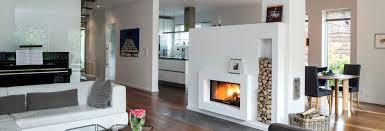 Stadtvilla Kaufen Hausbau In Bremen Ho Immobilien