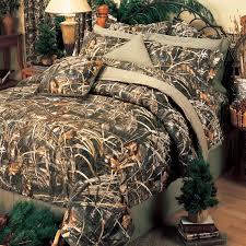 Camo Bedroom Ideas Camouflage Bedroom Decor