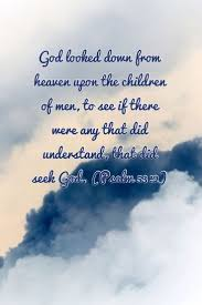 211 best book of psalms 51 62 images on pinterest psalm 51