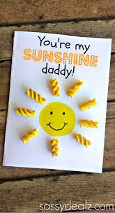 day cards for kids s day cards gifts kids can make dads cards and gift