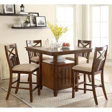Storage Kitchen Dining Room Tables For Less Overstock Com