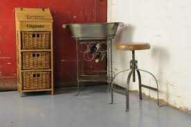 industrial style bar stools inspirations