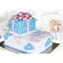 baby shower cake las vegas baby shower cakes
