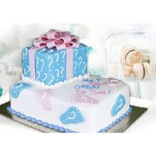 baby shower cake las vegas baby shower cakes