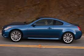2010 infiniti g37 coupe warning reviews top 10 problems
