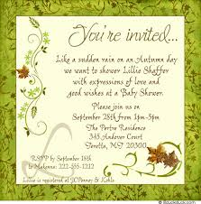baby shower lunch invitation wording baby shower wording for invitations baby shower