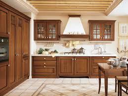 cuisine en bois massif cuisine toute notre gamme de cuisines en bois massif et cuisines dã