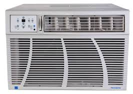 Window Air Conditioners Reviews Which Window Air Conditioner Brand Is Best Buckeyebride Com